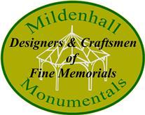 Mildenhall Monumentals